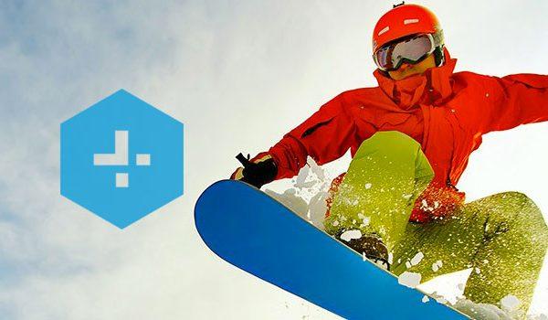 Gli sport invernali: snowboard dagli sci alle tavole 1° parte