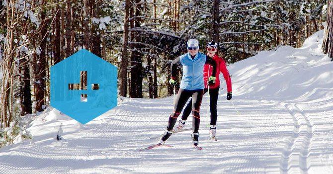 Gli sport invernali: conosciamo lo sci di fondo 2° parte