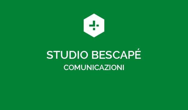 DPCM del 14.01.2021 Comunicazione attività